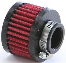 "UNI CLAMP-ON BREATHER FILTER 1"" UP-107"