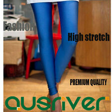 Solid Pants for Women