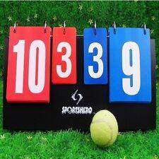 Sport Scoreboard