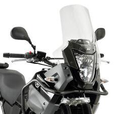 Direct Bikes DB50QT-11 Tyre Inner Tube 80//90//3.00//3.50-10 90° Angle Valve