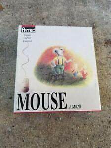 Artec Mouse AM820 92E-0082-031