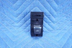 Infiniti QX56 QX80 Rear Door Power Window Switch Passenger Side 2012-2019 OEM