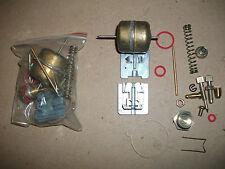 2 Reparatursatz Vergaser K301 K302 Dnepr URAL MT K750 MW repair set carburetor