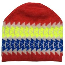 J. Crew Crewcuts NWT Boys' Moriarty Beanie Wool Blend Winter Hat Small/Medium