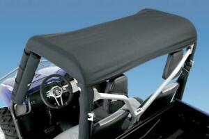 Vertically Driven Product Wind Stopper 9040