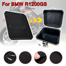 For BMW R1200GS LC/ADV Motorcycle Tail&Side Luggage Box Inner Container Cover