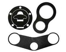 jollify Carbon Set for Cagiva Mito 125 (Mito EVO) S071