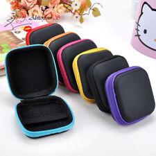 Bluetooth 4.1 Magnet Sports Earphone Headset Headphone For IPhone/Samsung/Huawei