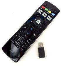 HTR-U07H for Haier LCD TV Remote Control USB Keyboard