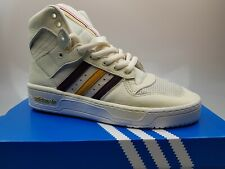 NEW Retro Adidas Originals Rivalry Hi OG Eric Emanuel G25836 size 43 1/3 (UK9)