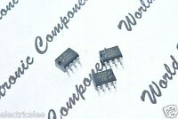 1pcs - UA311 TC8404 Integrated Circuit (IC) - Genuine