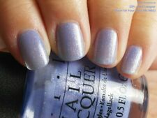 Opi Nail Laquer New Show Us Your Tips