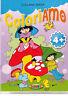 Collana Giada Coloriamo Folletti 4+ - Salvadeos - Libro nuovo in offerta !
