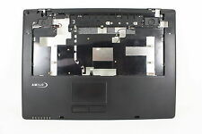 Fujitsu Siemens Amilo LI2727 Palmrest Upper Cover 34.4B906.002 60.4V702.003
