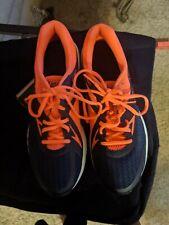 ASICS Amplica Running Shoes - Blue - Womens 9.5 but fits like a 9