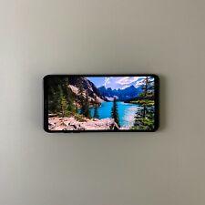 LG V30 LGM-V300 64GB - Aurora Black, Single Sim, Unlocked, Condition : Shadow