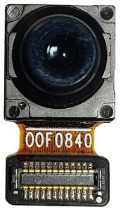 Vordere Kamera Flex Vorne Foto Vorne Front Camera Cam Huawei Honor 10