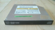 GRAVEUR DVD ACER TRAVELMATE 4230 // TS-L632 GARANTIE 3 MOIS
