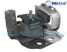 Meyle Right Engine Mount Mounting 16-14 030 0030