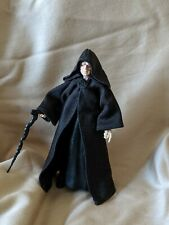 Hasbro Star Wars The Black Series 6'' Emperor Palpatine Figure