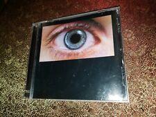 Requiem For A Dream Original Motion Picture Soundtrack CD. Clint Mansell Kronos