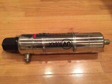 Viqua UV Max Model C4. UV Light Water Sanitation,Preowned In Excellent Condition