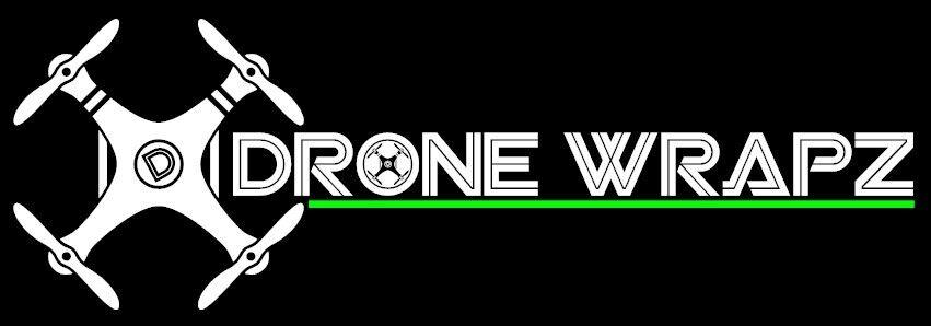 Drone Wrapz