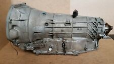 BMW-740i E38 1996 COMPLETE AUTOMATIC GEARBOX OEM 5HP-30 / 24001422510
