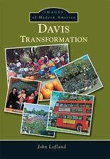 Davis : Transformation: By Lofland, John