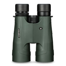 Vortex Kaibab 18x56 Hd Binocular Kai-5618