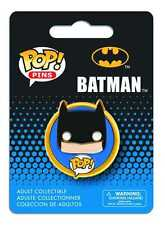 FUNKO POP PINS DC COMICS BATMAN NEW IN PACKAGE #smay16-34