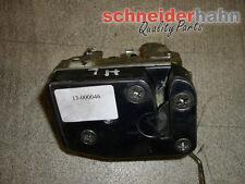 Türschloß Hinten LINKS HL Jaguar XJ12 Sovereign 5.3l V12