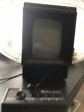Vectrex 3000 Gaming Console with Controller Screen And Sound Have Issues