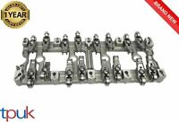 FORD TRANSIT 2.4 ROCKER ARM FOLLOWER CARRIER LADDER MK7 MARK 7 TDCI