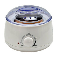 Single Wax Hot Warmer Heater Portable SPA MACHINE Treatment Salon PRO Equipment