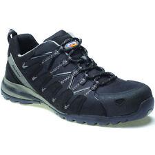 Zapatillas deportivas de hombre textiles, talla 44