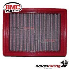 Filtri BMC filtro aria standard MOTO GUZZI NEVADA CLASSIC / AQUILA NERA 2009>