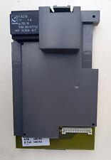 Stiebel Eltron elektronische Steuerung Begrenzer für DEL 18/21/24 Ident 166762