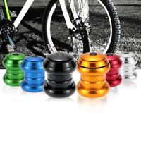 Lixada 10pcs 4mm//5mm Cycling Bike Derailleur Shift Brake Wire Cable End Cap P1P0
