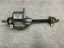 Days Medical DMA Strider Micro Transaxle Mobility Scooter Spare Part
