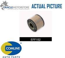 NEW COMLINE ENGINE FUEL FILTER GENUINE OE QUALITY EFF152