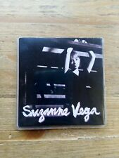 "Suzanne Vega Luka 1988 US 3"" CD Single CC 31003 CDS 50"
