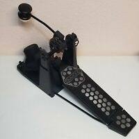 Simmons S500 KPD1 Kick Pedal & Trigger Controller Electronic Drum Replacement