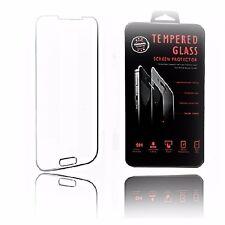 Sony Xperia M4 Aqua 9H Verre pare-balles Film de protection Transparent