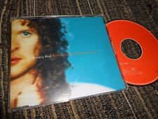 SIMPLY RED REMEMBERING THE FIRST TIME(RADIO)/(ALBUM)/+2 CD EP 1995 GERMANY