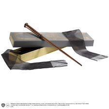 Fantastic Beasts Wand Porpentina Goldstein   Official