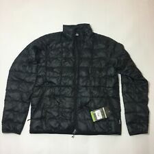 REI Co-Op Men's Full-Zip 650 Down Puffer Jacket Medium NWT