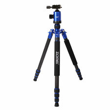 Unbranded/Generic Ball Head Camera Tripods & Monopods