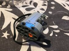 LEGO TECHNIC Power Functions SERVO MOTOR - Part No: 88004