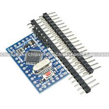 10PCS Pro Mini Atmega168 Module 5V 16M For Arduino Nano Replace Atmega328 CF